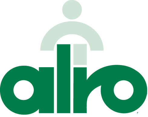 ALRO Immobilien AG