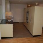 4.5 Zimmerwohnung im MINERGIE Standard mit Gartensitzplatz [EG02]