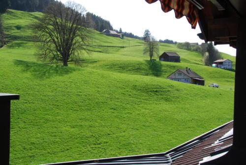 3.5-Zi-Dach-Attika-Whg Ronis 5 28.04.2012 16-52-31 0005