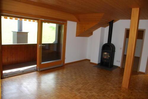 3.5-Zi-Dach-Attika-Whg Ronis 5 28.04.2012 16-53-04 0006 (1)