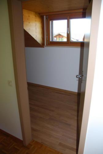 3.5-Zi-Dach-Attika-Whg Ronis 5 28.04.2012 16-53-39 0007