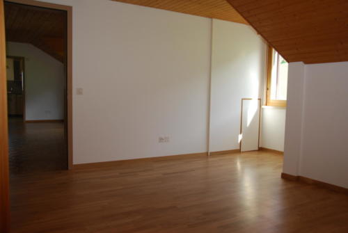 3.5-Zi-Dach-Attika-Whg Ronis 5 28.04.2012 16-54-45 0010