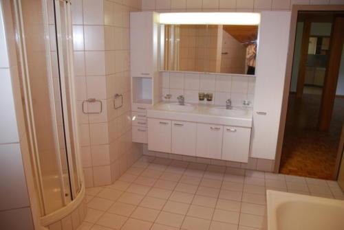 3.5-Zi-Dach-Attika-Whg Ronis 5 28.04.2012 16-56-06 0014