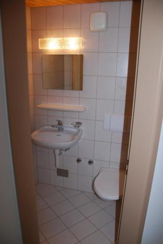 3.5-Zi-Dach-Attika-Whg Ronis 5 28.04.2012 16-56-28 0015