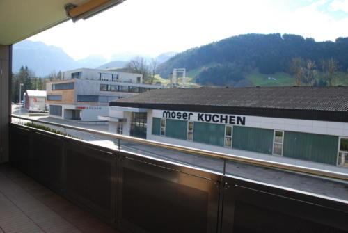 Altersresidenz Steinegg 3.5-Zi-Whg OG11 Aussicht Süden 25.11.2012 13-05-05 0047