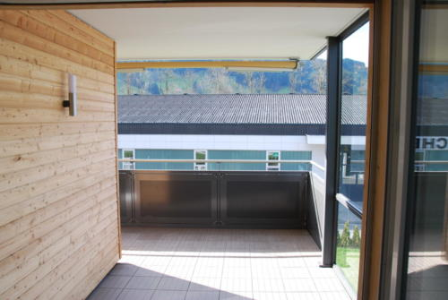 Altersresidenz Steinegg 3.5-Zi-Whg OG11 Aussicht Südwest von gedecktem Balkon aus 25.11.2012 13-05-05 0046