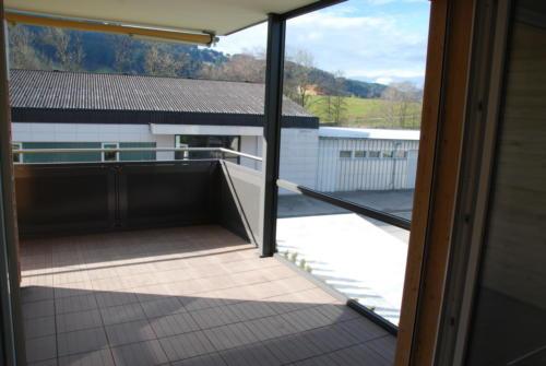 Altersresidenz Steinegg 3.5-Zi-Whg OG11 Gedeckter Balkon 25.11.2012 13-05-05 0055
