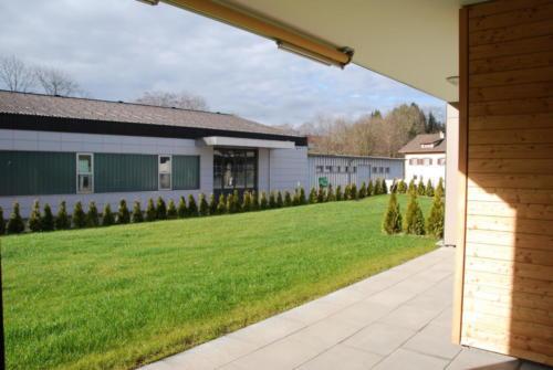 Altersresidenz Steinegg 4.5-Zi-Whg EG02 Aussicht Westen 25.11.2012 13-05-05 0068