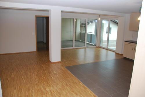 Neubau Kosslismühle 4.5 Zi-Whg Nr. 2 14.08.2010 16-40-34 0025