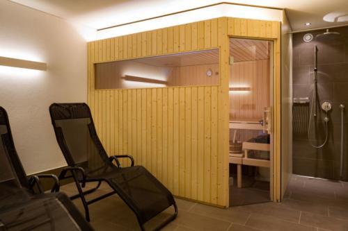 PGP Seniorenresidenz Steinegg Sauna-1 a