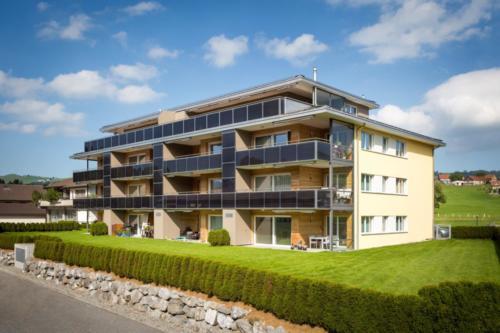 Residenz Steinegg b