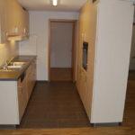 4 Zimmer-Wohnung im Minergie Standard EG West [03]