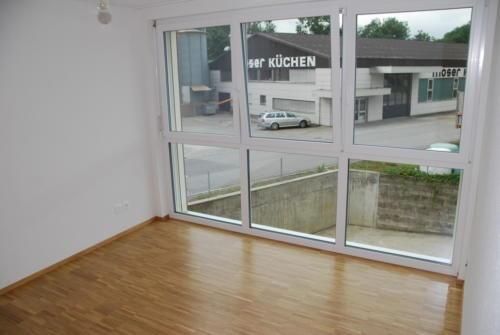 Neubau Kosslismühle_4 Zi-Whg_Nr. 3_14.08.2010 16-47-22_0042