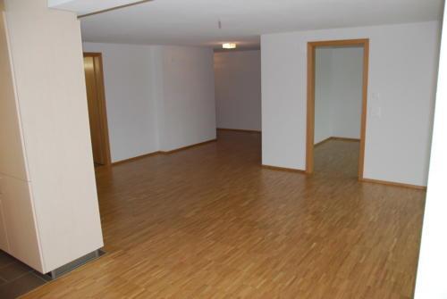 Neubau Kosslismühle_4 Zi-Whg_Nr. 3_14.08.2010 16-47-54_0044
