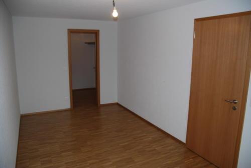 Neubau Kosslismühle_4 Zi-Whg_Nr. 3_14.08.2010 16-50-46_0046