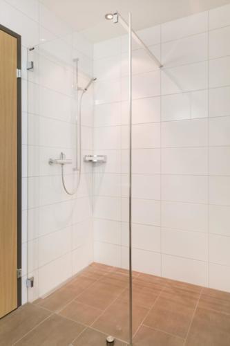 PGP_Seniorenresidenz Steinegg_1. OG_2.5 Zimmer-2