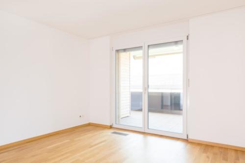 PGP_Seniorenresidenz Steinegg_1. OG_2.5 Zimmer-3