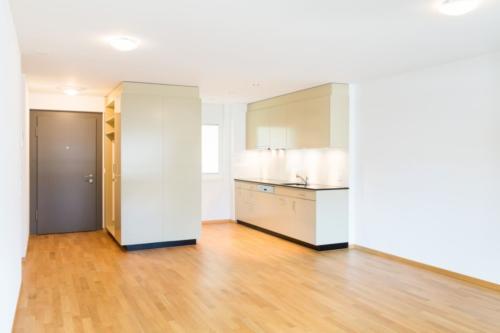 PGP_Seniorenresidenz Steinegg_1. OG_2.5 Zimmer-5