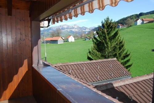 3.5-Zi-Dach-Attika-Whg Ronis 5 28.04.2012 16-52-11 0004
