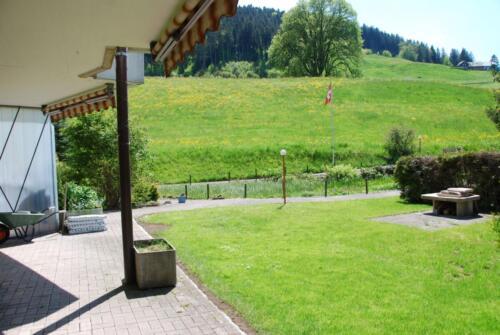 4.5 Zi-Whg A1 Gartensitzplatz 0001