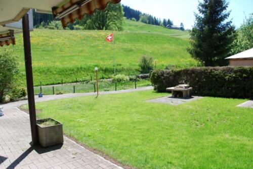 4.5 Zi-Whg A1 Gartensitzplatz 0002