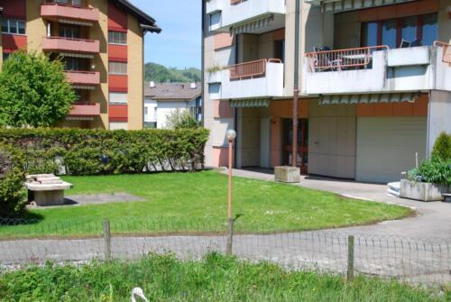 4.5 Zi-Whg A1 Gartensitzplatz 0003