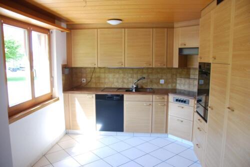 4.5 Zi-Whg A1 Küche 0009