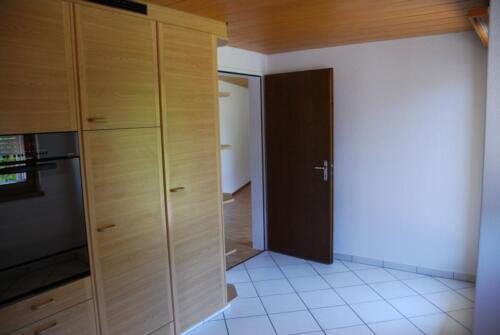 4.5 Zi-Whg A1 Küche 0013
