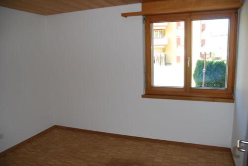 4.5 Zi-Whg A1 KinderSchlafzimmer 0030