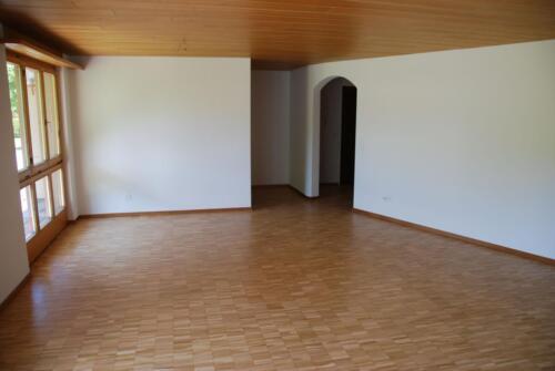4.5 Zi-Whg A1 Wohnzimmer 0017