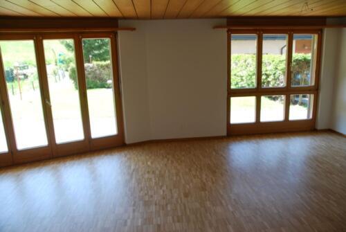 4.5 Zi-Whg A1 Wohnzimmer 0018