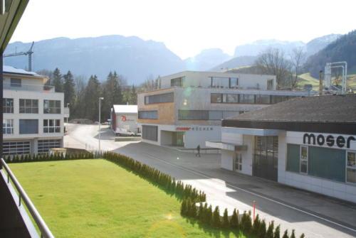 Altersresidenz Steinegg 3.5-Zi-Whg OG11 Aussicht Süden 25.11.2012 13-05-05 0048