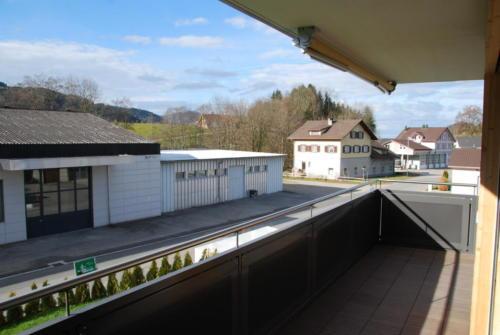 Altersresidenz Steinegg 3.5-Zi-Whg OG11 Aussicht Westen 25.11.2012 13-05-05 0050