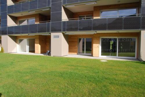 Altersresidenz Steinegg 4.5-Zi-Whg EG02 Frontansicht von aussen 25.11.2012 13-05-05 0059