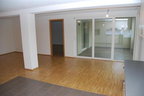 Neubau Kosslismühle 4.5 Zi-Whg Nr. 2 14.08.2010 16-40-56 0026
