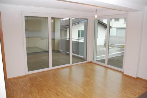 Neubau Kosslismühle 4.5 Zi-Whg Nr. 2 14.08.2010 16-41-16 0027