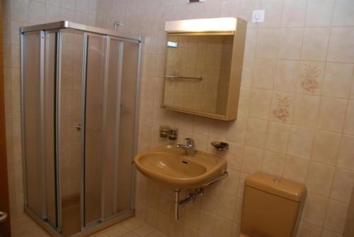Ronis 5 3.5 Zi-Attikawhg W33 15.01.2011 15-50-29 0013