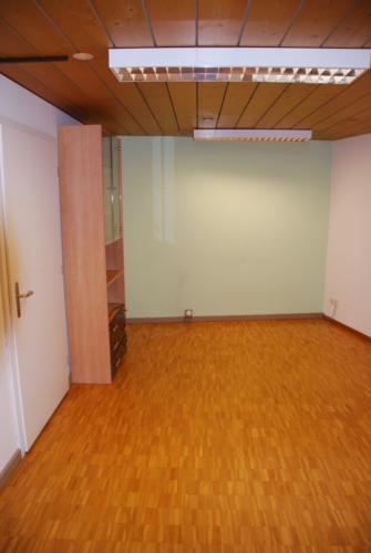 Studio Behandlungszimmer 0099 Homegate m