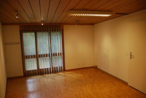 Studio Behandlungszimmer 0101 Homegate m