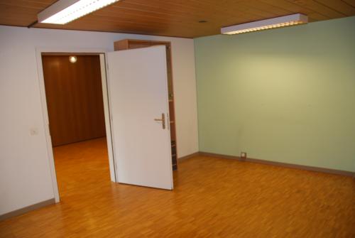Studio Behandlungszimmer 0113 Homegate m