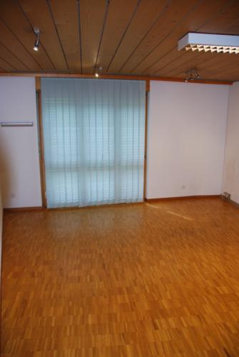 Studio Behandlungszimmer 0115 Homegate m