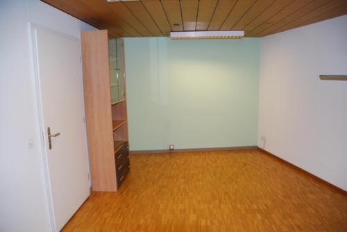 Studio Behandlungszimmer 0116 Homegate m