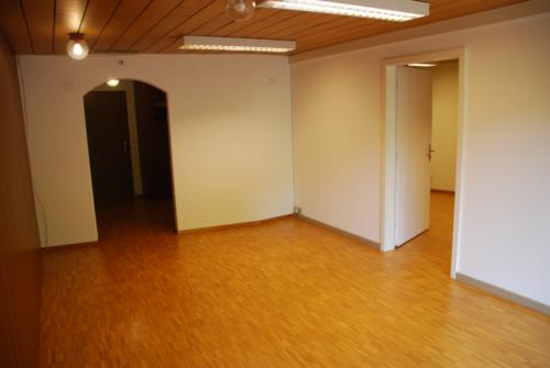 Studio Empfangszimmer 0103 Homegate m