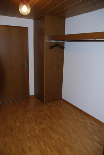Studio Entree 0112 Homegate m